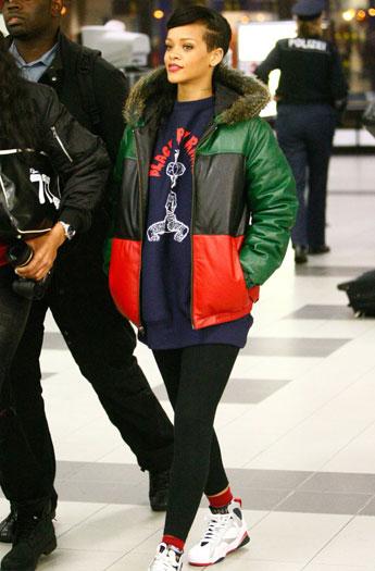 abrigo-famosa-2013