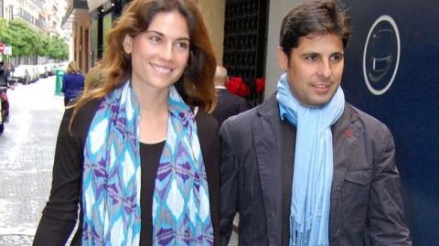 Francisco-Rivera-Lourdes-Montes-casan