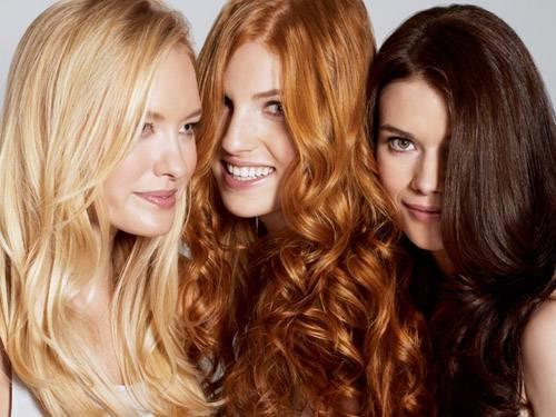 Que-color-de-cabello-me-favorece-2